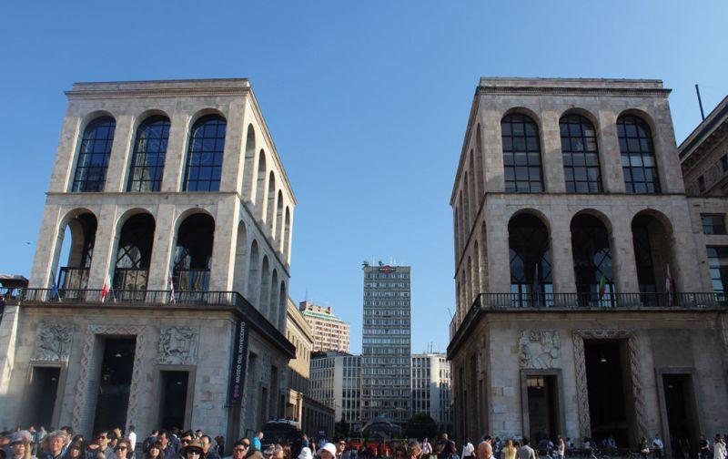 Disfruta de 48 horas en Milán - milan-48horas-9