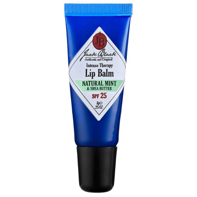 Los mejores productos para el cuidado de los hombres - 8.-Intense-Therapy-Lip-Balm
