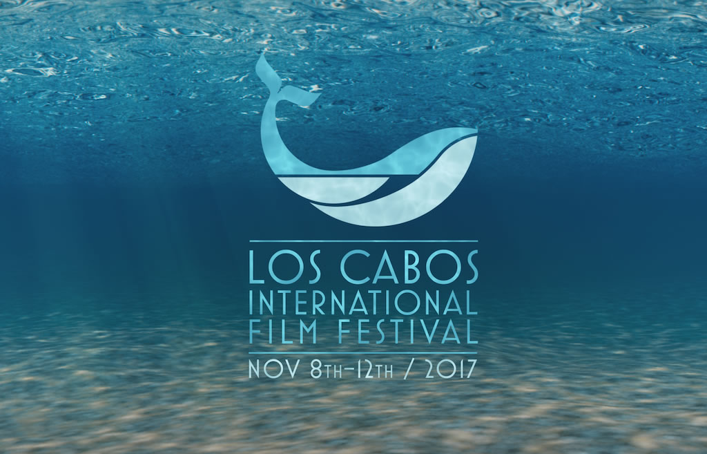 Los Cabos International Film Festival, un evento imperdible para los amantes del cine. - Los Cabos International Film Festival - Portada-1
