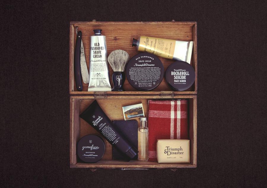 7f717e361658 Los mejores productos para el cuidado de los hombres