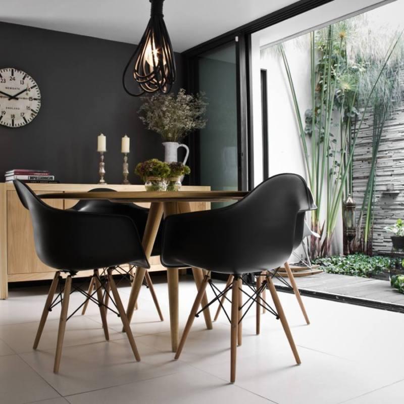 Studioroca y UNION, promoviendo el diseño y la arquitectura mexicana - Studioroca