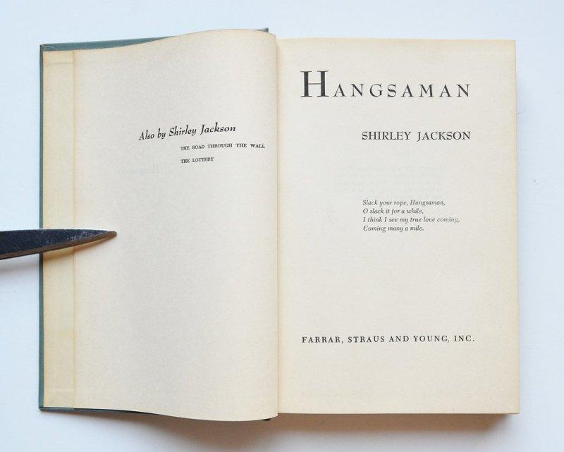 Libros basados en hechos reales - libros-hechos-reales-hangsaman