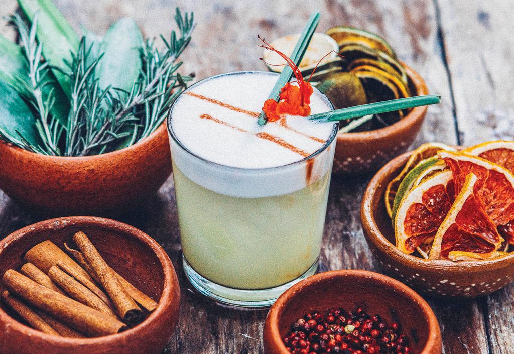 Wild Restaurant & Bar, la nueva joya gastronómica en Tulum - tulum_food_cocktail_PORTADA