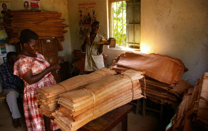 Ecotex, nuevas tendencias en fibras textiles. - Ecotex-foto4
