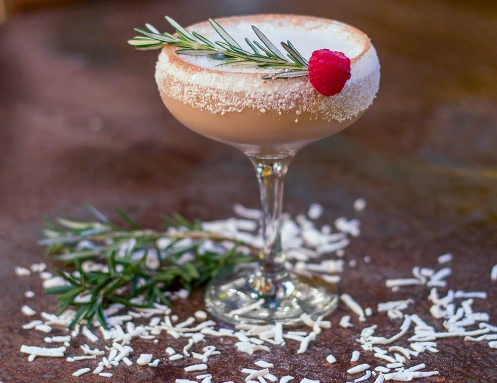 Recomendaciones para el fin de semana del 28 al 31 de diciembre - Portada y Gin Gin