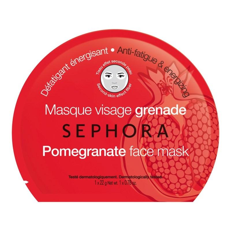 Los mejores productos para el cuidado de la piel durante las fiestas - Productos-Belleza-4.-Sephora