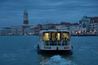 La Bienal de Venecia - BIENAL DE VENECIA-3