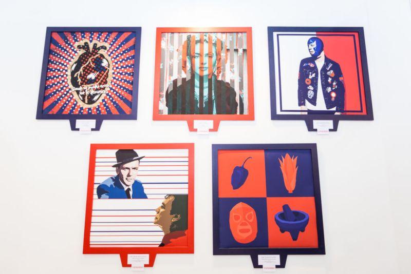 Tommy Hilfiger y Zona Maco, te invitan a participar en su concurso de arte - Tommy-Hilfiger-Zona-Maco-IMG_2418