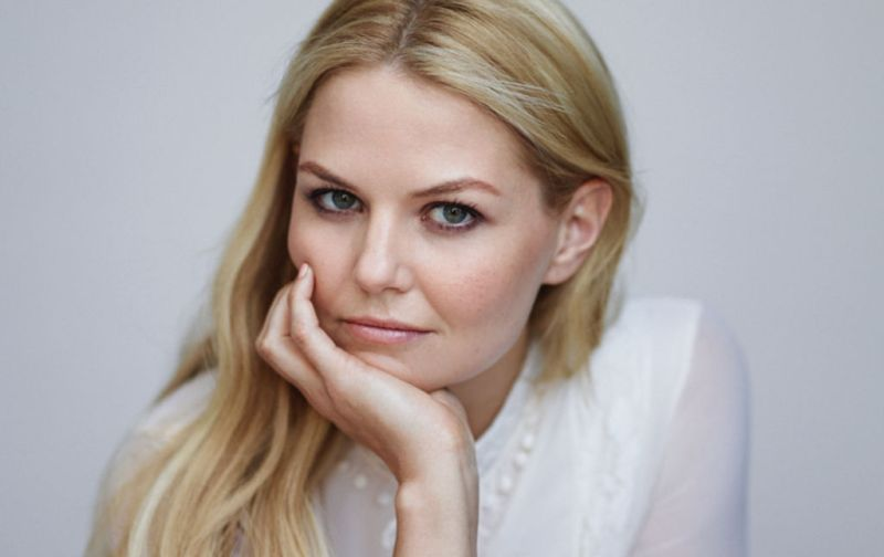 Jennifer Morrison, Sun Dogs. - Jennifer-Morrison-actress2