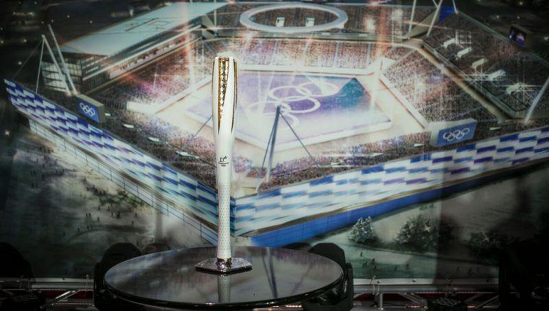 Los Juegos Olímpicos de Invierno Pyeongchang 2018 - Olimpiadas-3-