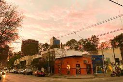 Argentina, más allá de Malbec