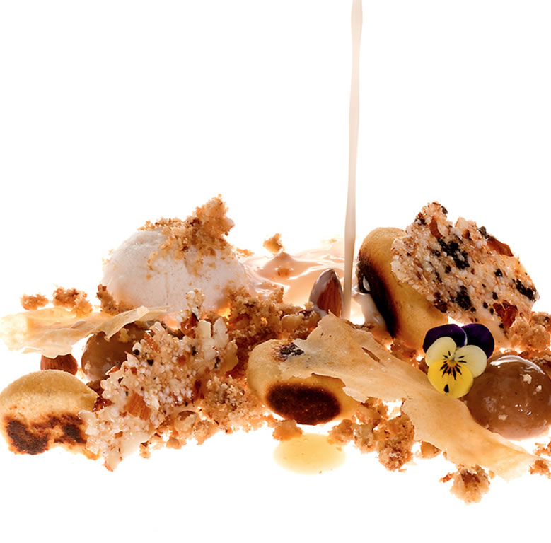 Los mejores restaurantes de comida española en la CDMX - biko