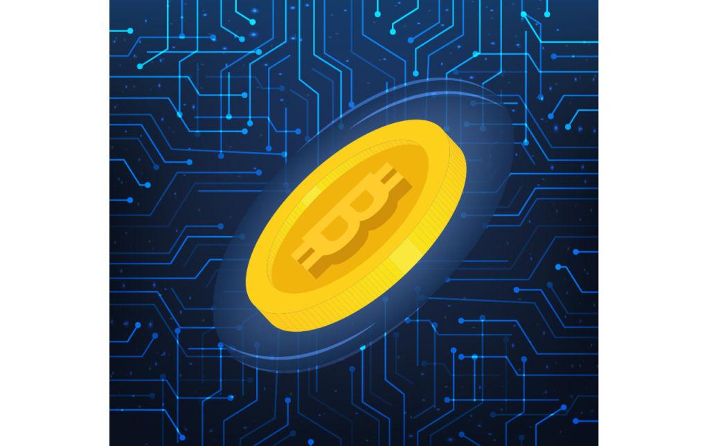 Worldnews - bitcoin