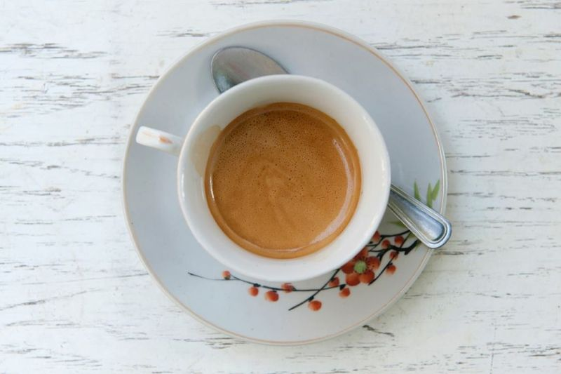 Descubre nuestros cafés favoritos en la CDMX - caferutadeseda