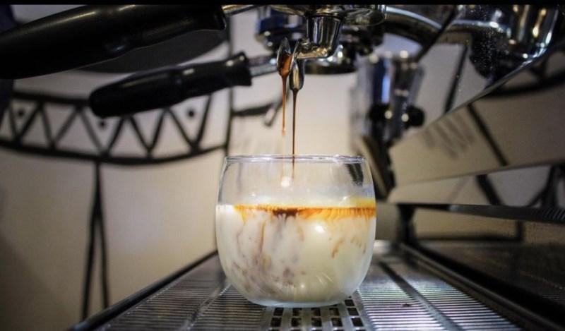 Descubre nuestros cafés favoritos en la CDMX - cucurucho