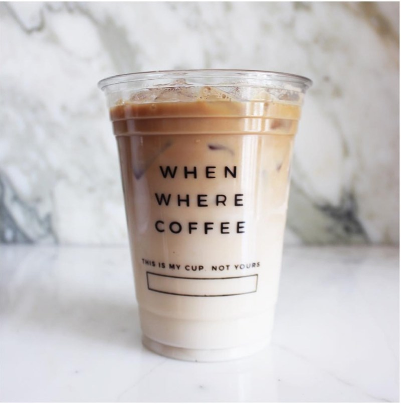 Descubre nuestros cafés favoritos en la CDMX - floracafe