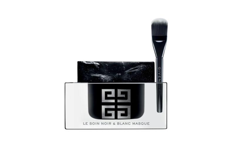 Beauty Parlor, los mejores productos de belleza. - le-soin-noir
