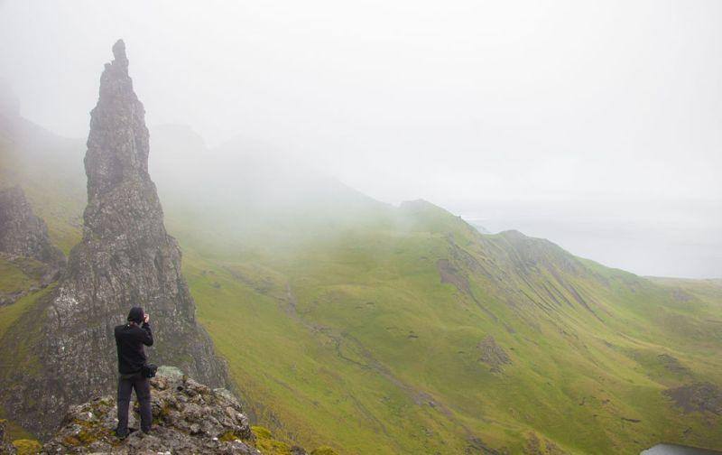 Isle of Skye - old-man-of-storr2