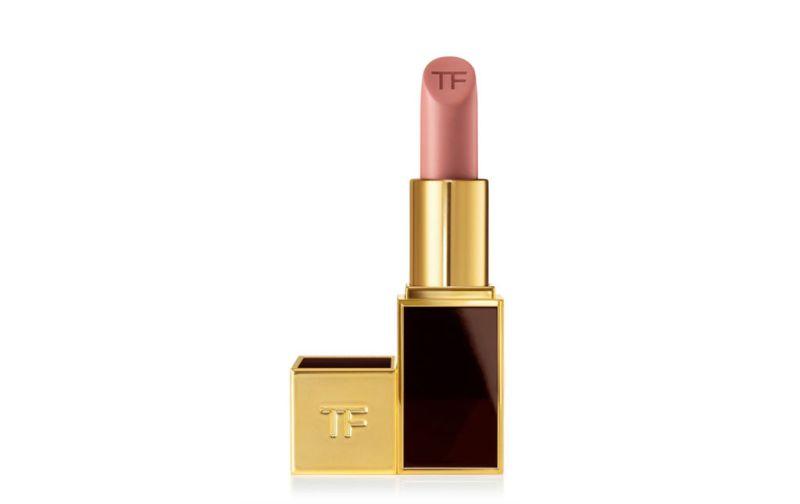 Beauty Parlor, los mejores productos de belleza. - tf