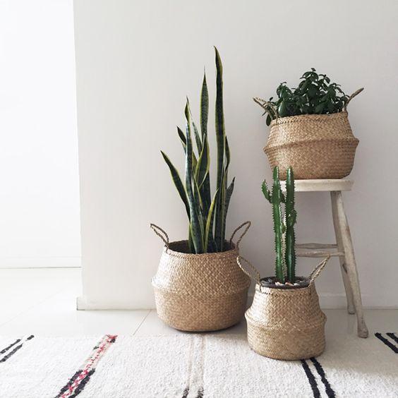 Tips para decorar tu casa - tipsdecoracion5