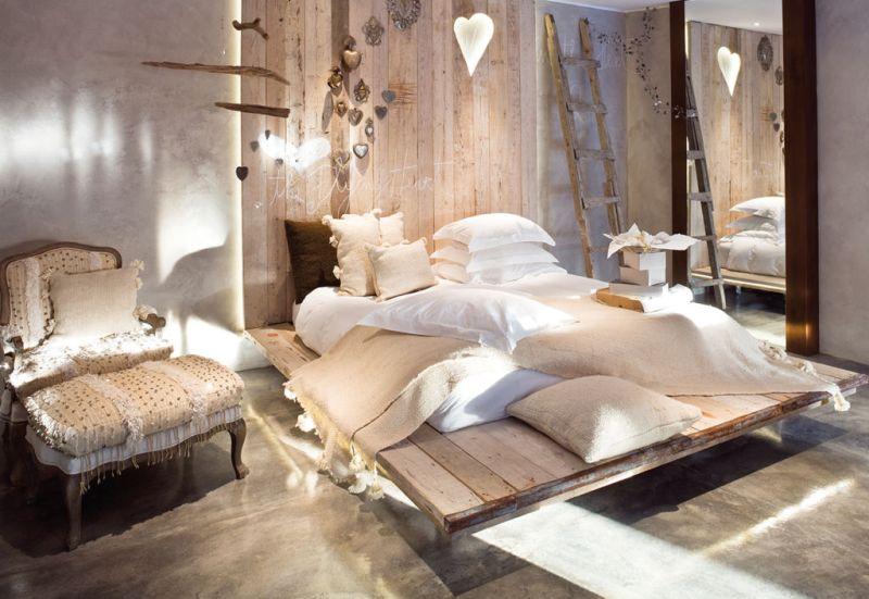 Areias do Seixo - travel_areias_hotel_room_white