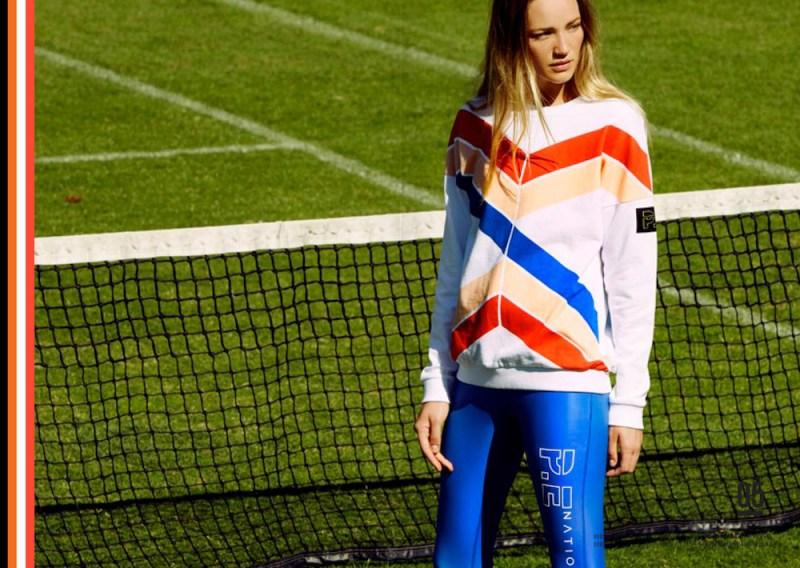 Nuestras marcas favoritas de ropa para hacer ejercicio - 6.P.E.-Nation-