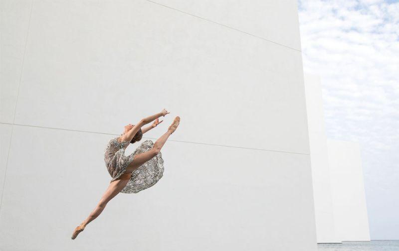 Gala de Danza; historias de éxito - GALA-DE-DANZA-5
