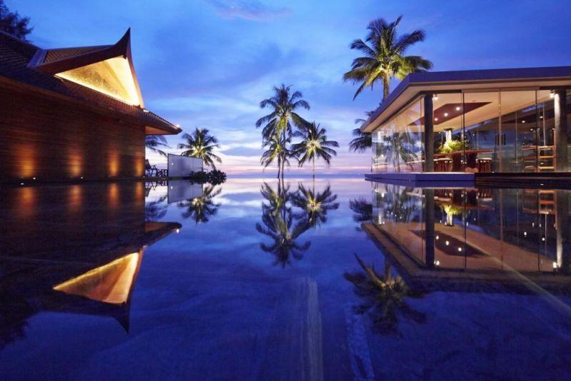 Iniala Beach Resort - Iniala-Beach-Resort-1