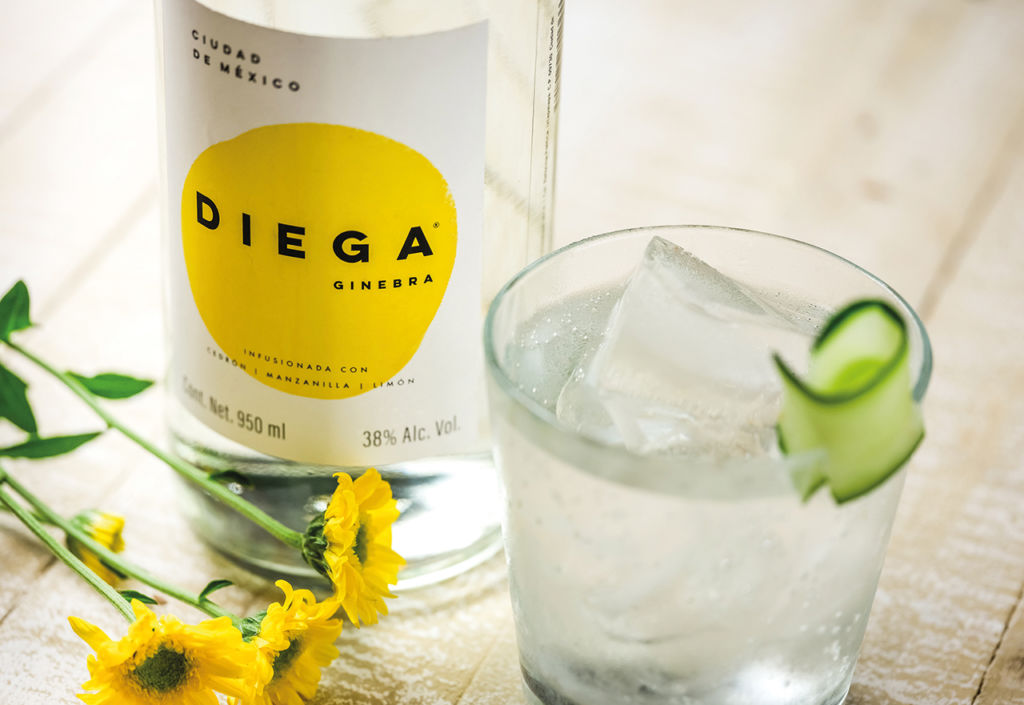 Ginebra Diega - drink_gin_diega_cocktail