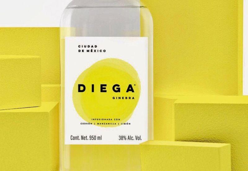 Ginebra Diega - drink_gin_diega_package