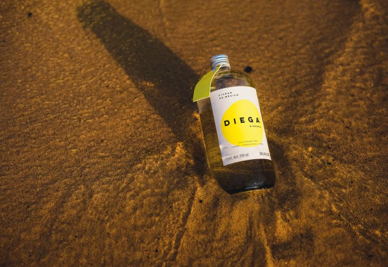 Ginebra Diega - drink_gin_diega_sand