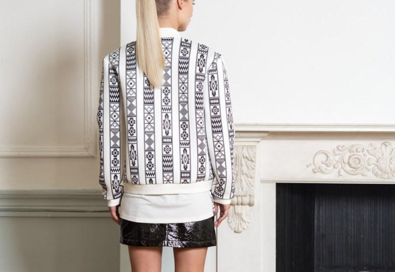 Mohammed Khoja Hindamme - fashion_mohammed_jacket_pattern_her