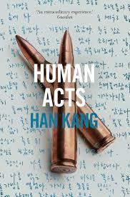 Nuestra recomendación de libros del mes, son todos escritos por mujeres - human-acts