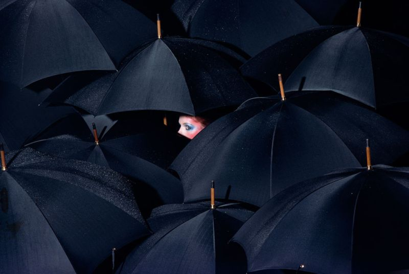 Guy Bourdin, fotógrafo de oportunidades - photography_guy_bourdin_editorial2