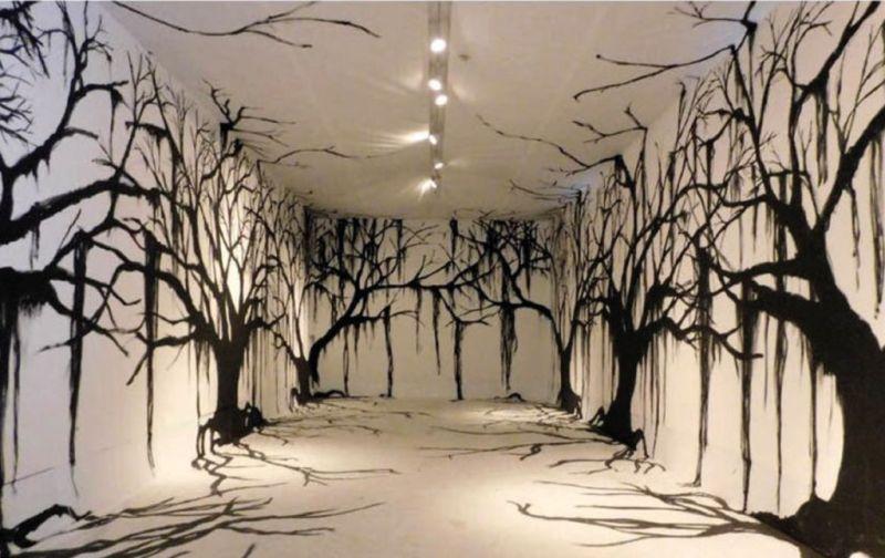 Hashi Gallery - HASHI-GALLERY-PATRICIA-HERNRIQUEZ