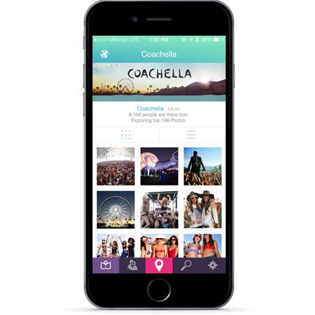Todo lo que debes saber sobre Coachella 2018 - coachella4-jpg