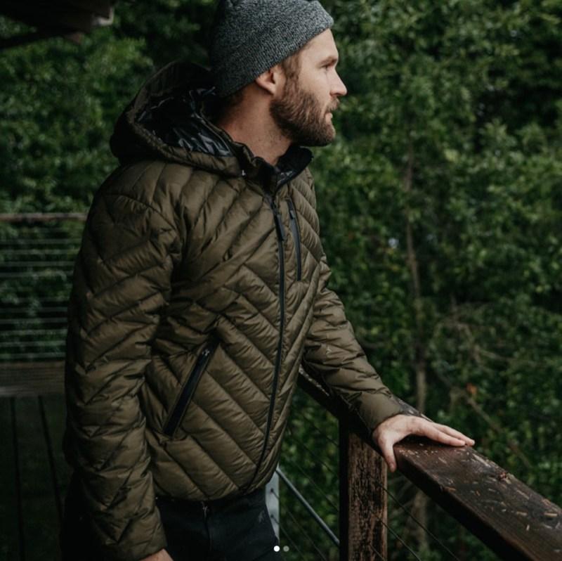 10 diseñadores de moda sustentable que tienes que conocer de la plataforma Luv.it - coldsmoke