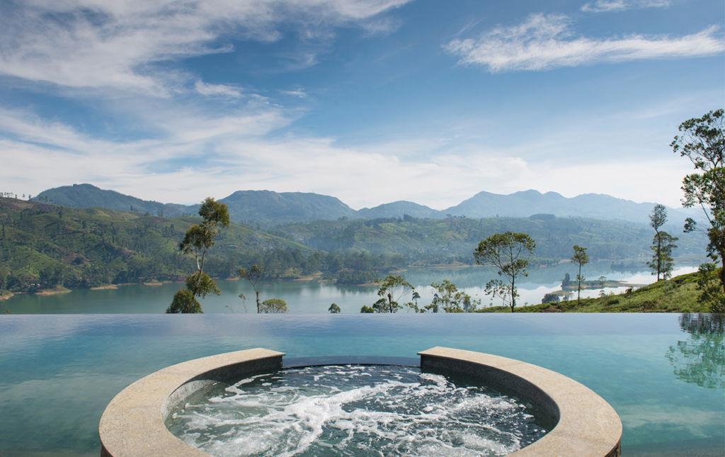 Ceylon tea trails, el paraíso de los amantes del té. - jacuzzi_portada