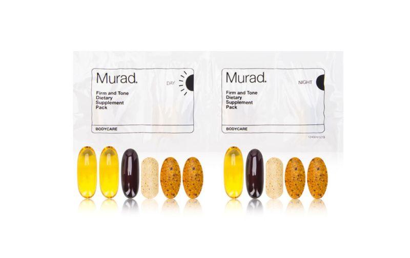 Beauty Parlor, los mejores productos de belleza - murad