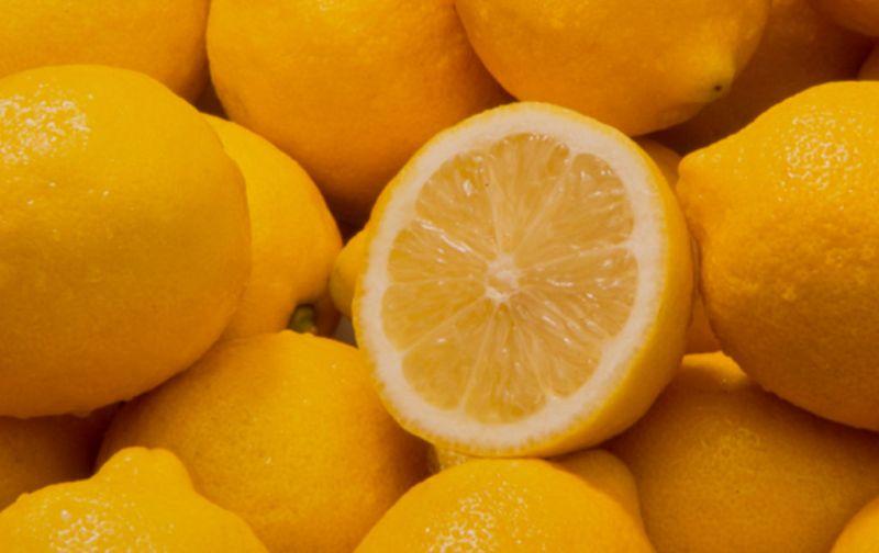 ABC de temporada - oranges