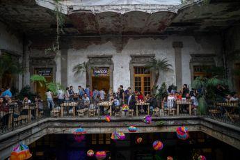 Comilona, un festival gastronómico único en la CDMX - IMG_4378