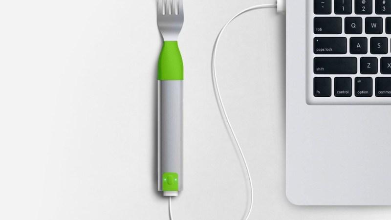Gadget trends: lo más novedoso para llevar un estilo de vida fit y saludable - Gadgets-2-