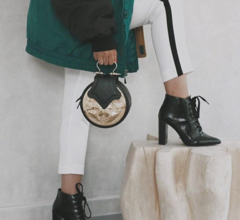 Luv.it revoluciona la industria de la moda por medio de la sustentabilidad - Luv-it-2