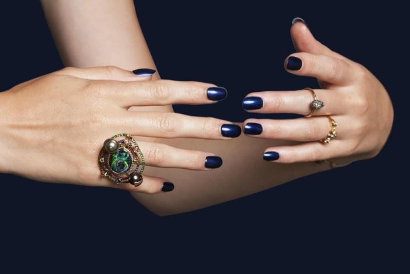 Luv.it revoluciona la industria de la moda por medio de la sustentabilidad - Luv-it-4