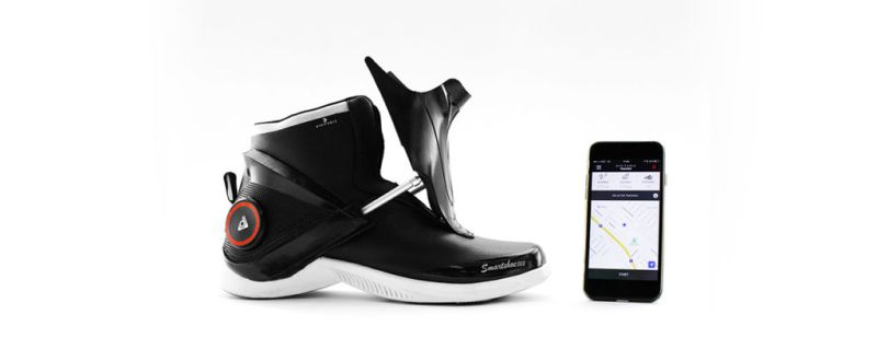 Gadget trends: lo más novedoso para llevar un estilo de vida fit y saludable - gadgets-5-