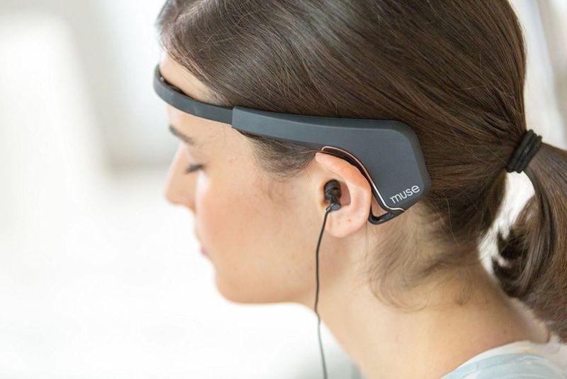 Gadget trends: lo más novedoso para llevar un estilo de vida fit y saludable - gadgets-7