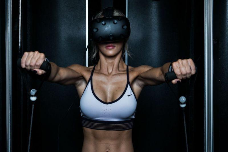 Gadget trends: lo más novedoso para llevar un estilo de vida fit y saludable - gadgets-9-