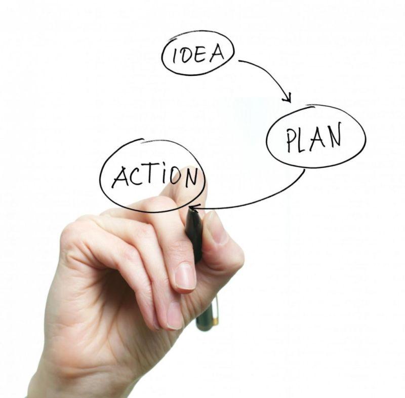 8 tips para llevar una vida saludable - 8-tips-para-llevar-una-vida-saludable_objetivo