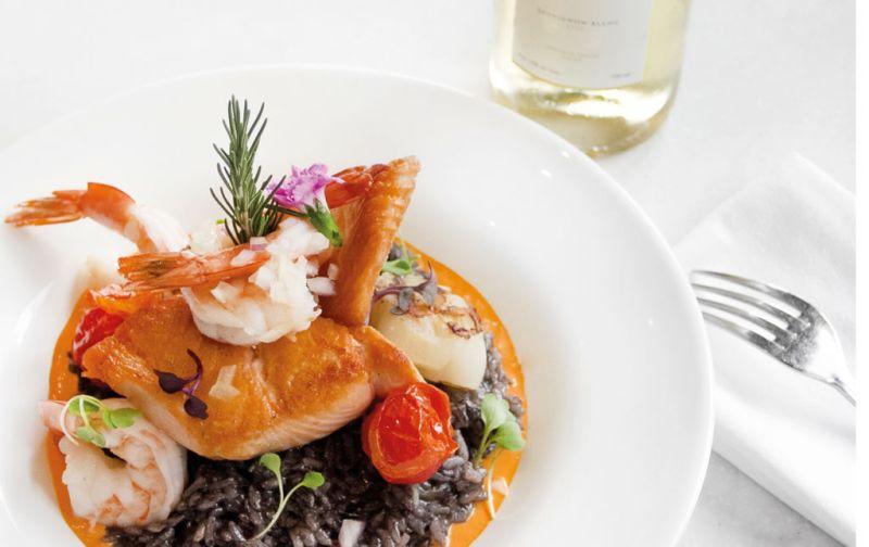 CVI.CHE 105: delicias de la gastronomía peruana en Miami. - CEVICHE-105-5