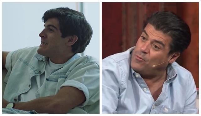 Personajes reales detrás de los actores de la serie de Luis Miguel. - Luis-Miguel-La-Serie-y-los-personajes-reales-detrás-de-la-actuación_ElBurroVanRankin